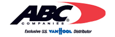 Jobs and Careers at ABC Bus Companies>