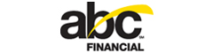 ABC Financial Talent Network