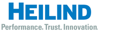 Jobs and Careers at Heilind Electronics>