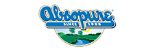 Jobs and Careers at Absopure Water>