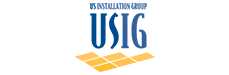 U.S. Installation Group Inc. Talent Network