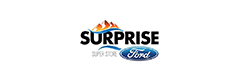 Surprise Ford Talent Network