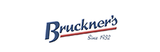 Bruckner Trucks Talent Network