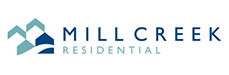 Mill Creek Residential Trust, LLC Talent Network
