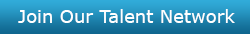 Jobs at Academy of Art University Talent Network