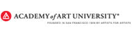 Academy of Art University Talent Network