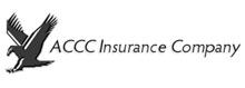Jobs and Careers at ACCC Insurance Company>