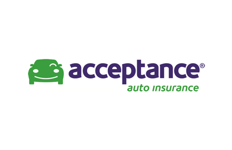 Welcome to the Acceptance Insurance Talent Network