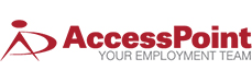 Jobs and Careers at AccessPoint>