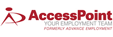 AccessPoint Talent Network