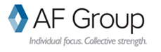 AF Group Talent Network