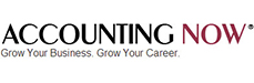 Jobs and Careers at Accounting Now>