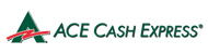 Ace Cash Talent Network