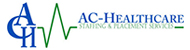 AC Healthcare Talent Network