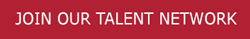 Jobs at Acro Service Corporation Talent Network