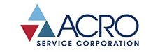 Jobs and Careers atAcro Service Corporation>