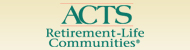 ACTS Retirement- Life Communities Talent Network