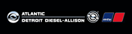 Atlantic Detroit Diesel Allison Talent Network