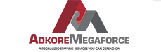 Jobs and Careers at AdkoreMegaforce>