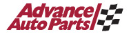 Advance Auto Parts Talent Network