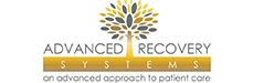 Jobs and Careers at Advanced Recovery Systems, LLC>