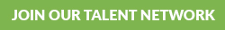 Join Advanced Drainage Systems Talent Network