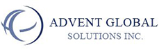 Jobs and Careers at Advent Global Solution Inc.>