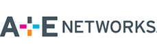 Jobs and Careers at A+E Networks>