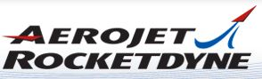 Aerojet Rocketdyne Talent Network