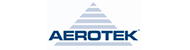Aerotek Canada Talent Network