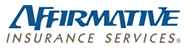 Affirmative Insurance Talent Network