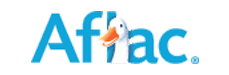 Jobs and Careers at Aflac Corporate>