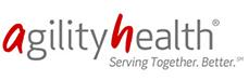 Jobs and Careers atAgility Health>