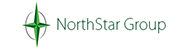 Northstar Group Talent Network