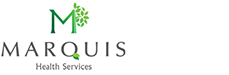 Jobs and Careers at Marquis Health Services>