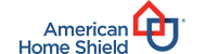 American Home Shield Talent Network
