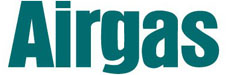 Jobs and Careers at Airgas>