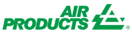 Air Products and Chemicals Talent Network