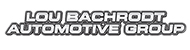 Lou Bachrodt Automotive Group Talent Network