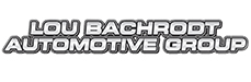 Jobs and Careers at Lou Bachrodt Automotive Group>