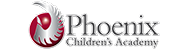 Phoenix Children's Academy Talent Network