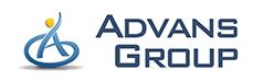 Offres d'emploi et carrière chez Advans-Group>
