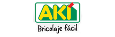 AKI Bricolaje Talent Network