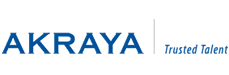 Jobs and Careers at Akraya>