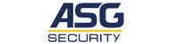 Alarm Security Group Talent Network