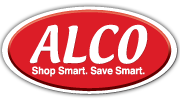 ALCO Stores, Inc. Talent Network