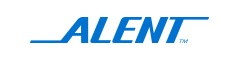 Alent Talent Network