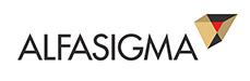 Jobs and Careers atALFASIGMA USA, Inc.>