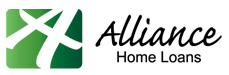 Jobs and Careers at Alliance Home Loans>