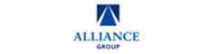 Alliance Group Talent Network